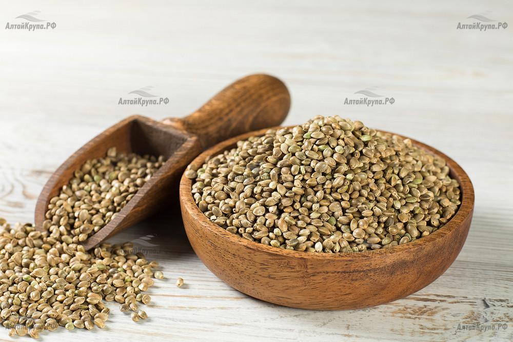 Производители конопляного семя как сушить и употреблять коноплю